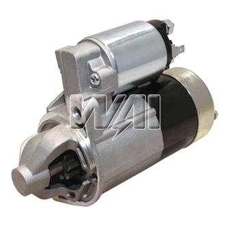 Starter Motor Power Select 17170N
