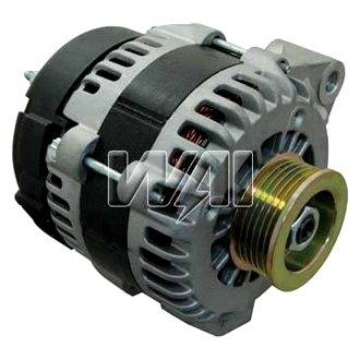 Alternator Power Select 8278N