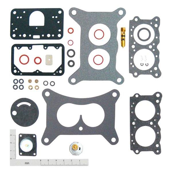 Walker Products 15401 Carburetor Kit