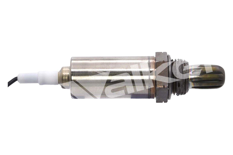 Walker Products 250-21003 Oxygen Sensor