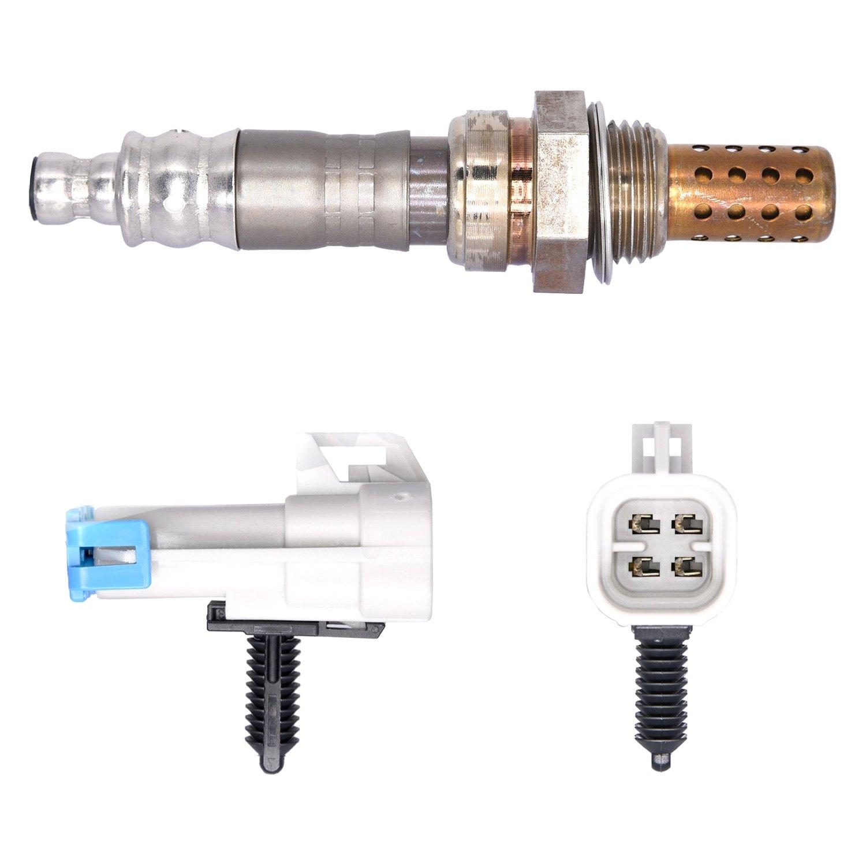 Walker Products 250-24269 4-Wire Oxygen Sensor