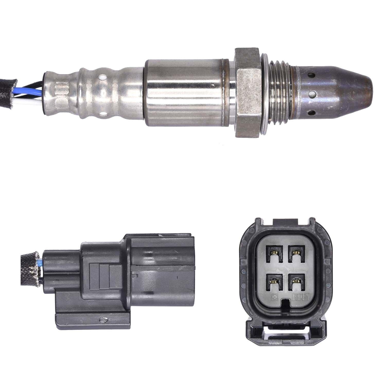Walker Products 250-54038 4-Wire Air//Fuel Ratio Sensor