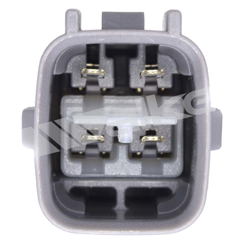 Walker Products 250-54050 4-Wire Air//Fuel Ratio Sensor
