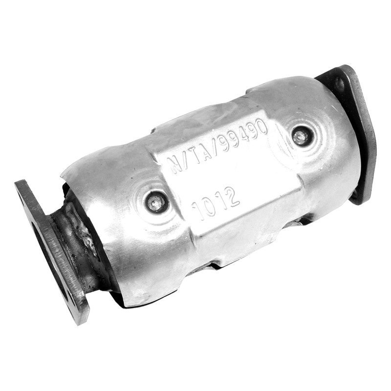 Ultra™ Direct Fit Rear Catalytic Converter