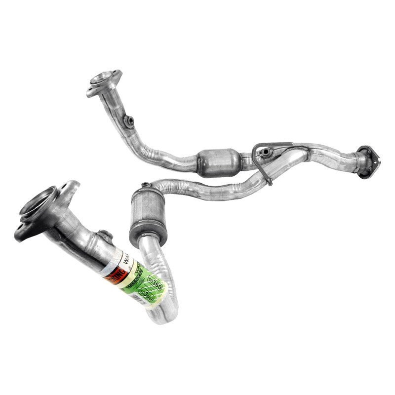 Find Used 2006 Jeep Wrangler Tj Rubicon Super Low: Jeep Grand Cherokee 2005 Replacement Exhaust Kit