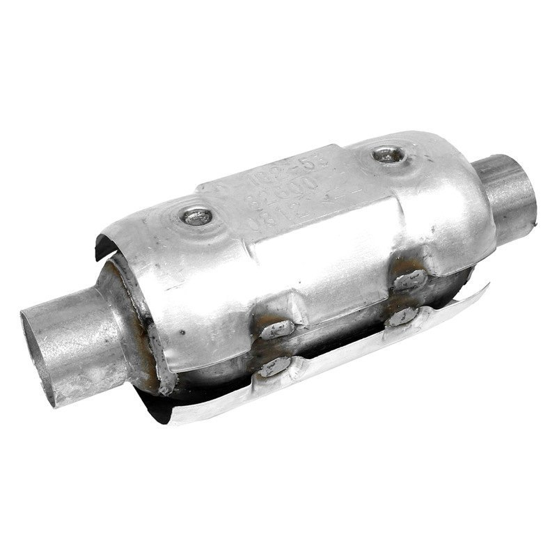 Chrysler Crossfire Engine Family Number 5CRXV03