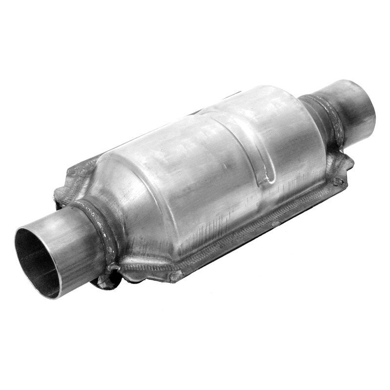 walker universal fit catalytic converter. Cars Review. Best American Auto & Cars Review