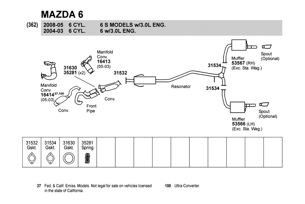 2016 Volvo S90 as well Brake Light Switch Wiring as well 2000 Jetta Cooling System Diagram further 1982 Honda ATC 250R further Power Steering System Diagrams. on mazda wiring diagram