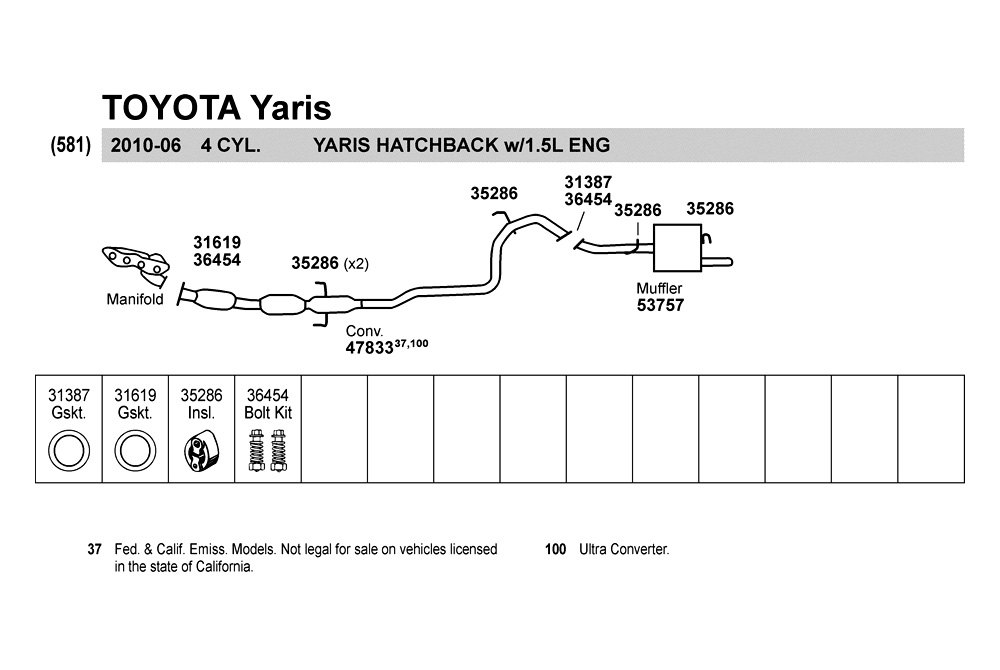 Toyota dyna 100150 service manual as well 62te Valve Body Diagram as well streetandcircuitshop biz daihatsu1948c moreover 2015 Audi A3 Body Structure Safety Systems moreover Wire Size To Battery In Trailer. on toyota body parts diagram
