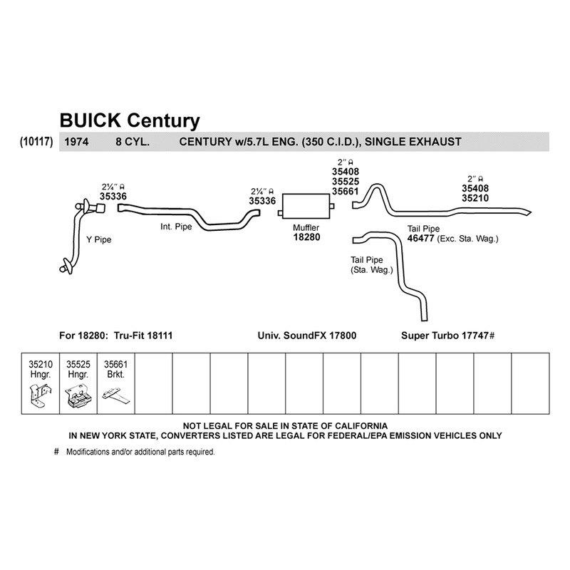 1997 lincoln viii fuse diagram
