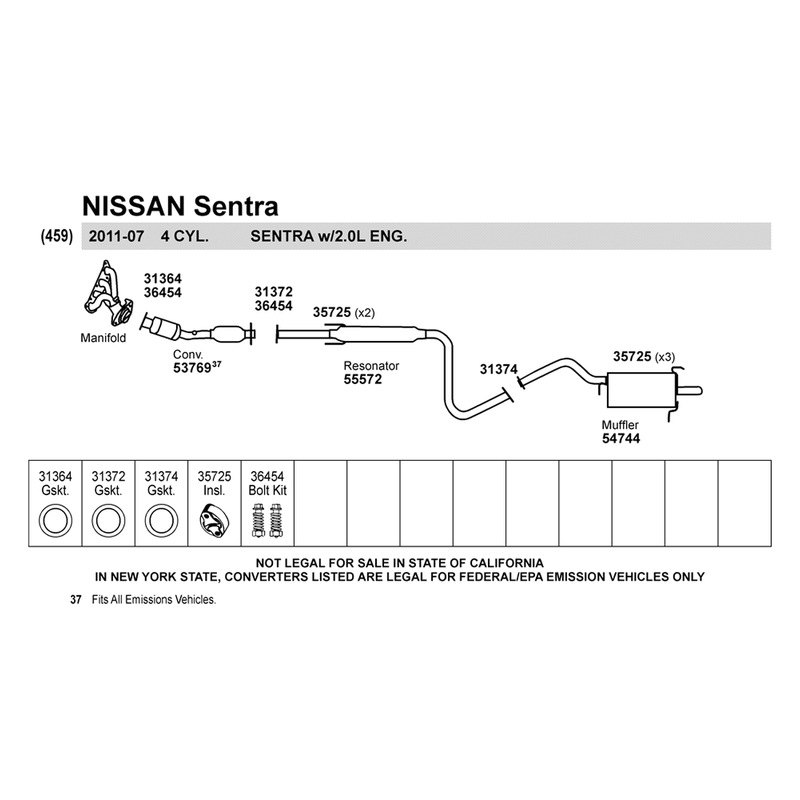 2005 Nissan Murano Backup Camera Wiring Diagram in addition 2014 Tundra Fuse Box Location moreover Radio Fuse Location On 2015 Nissan Versa moreover Precision Fuel Pump Wiring Diagram E3559m besides How To Open Fuel Sentra. on nissan sentra interior parts diagram html