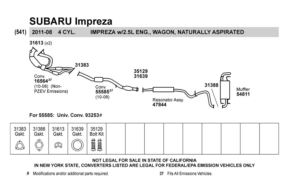 Walker Exhaust Diagrams - Wiring Diagram Write on volkswagen golf wiring diagram, chevy metro wiring diagram, mercury milan wiring diagram, 1993 ford explorer speaker wire diagram, ford explorer motor diagram, ford explorer door removal, ford explorer fuse, lexus gx wiring diagram, ford explorer door speakers, 2000 f150 wiring diagram, isuzu hombre wiring diagram, ford explorer body diagram, jeep wrangler wiring diagram, ford explorer exploded view, ford explorer solenoid, saturn aura wiring diagram, chevrolet volt wiring diagram, ford wiring harness diagrams, subaru baja wiring diagram, ford explorer manual shift,