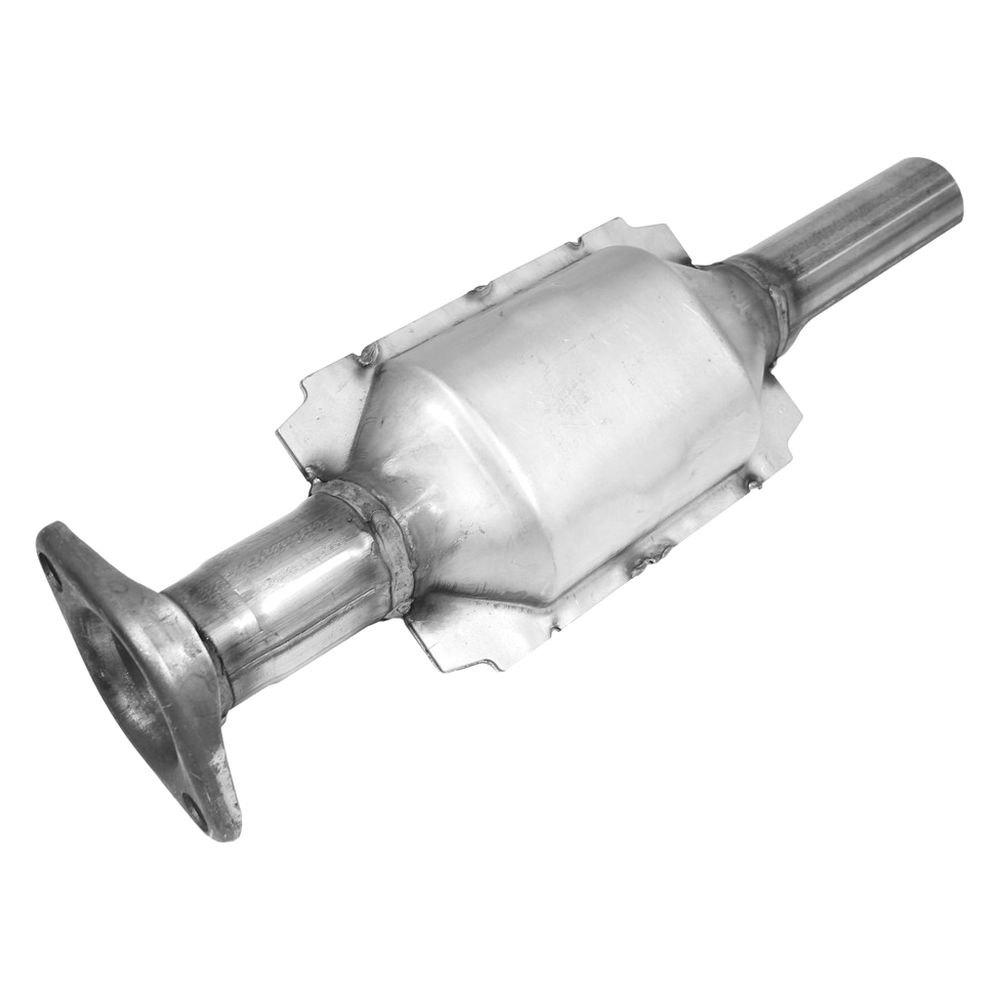 Catalytic Converter-EPA Ultra Direct Fit Converter Right Walker 50567