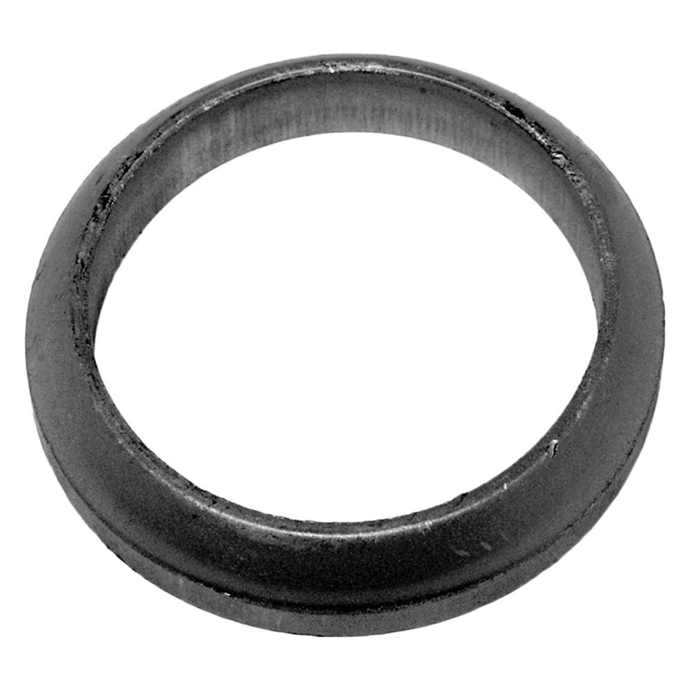 Walker® 31364 - High Temperature Graphite with Wire Mesh Core Donut ...