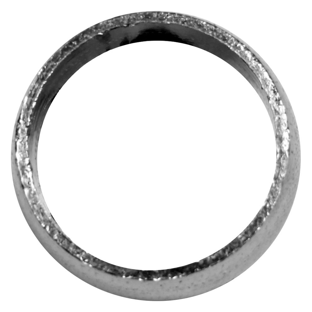 Walker® 31615 - High Temperature Graphite with Wire Mesh Core Donut ...