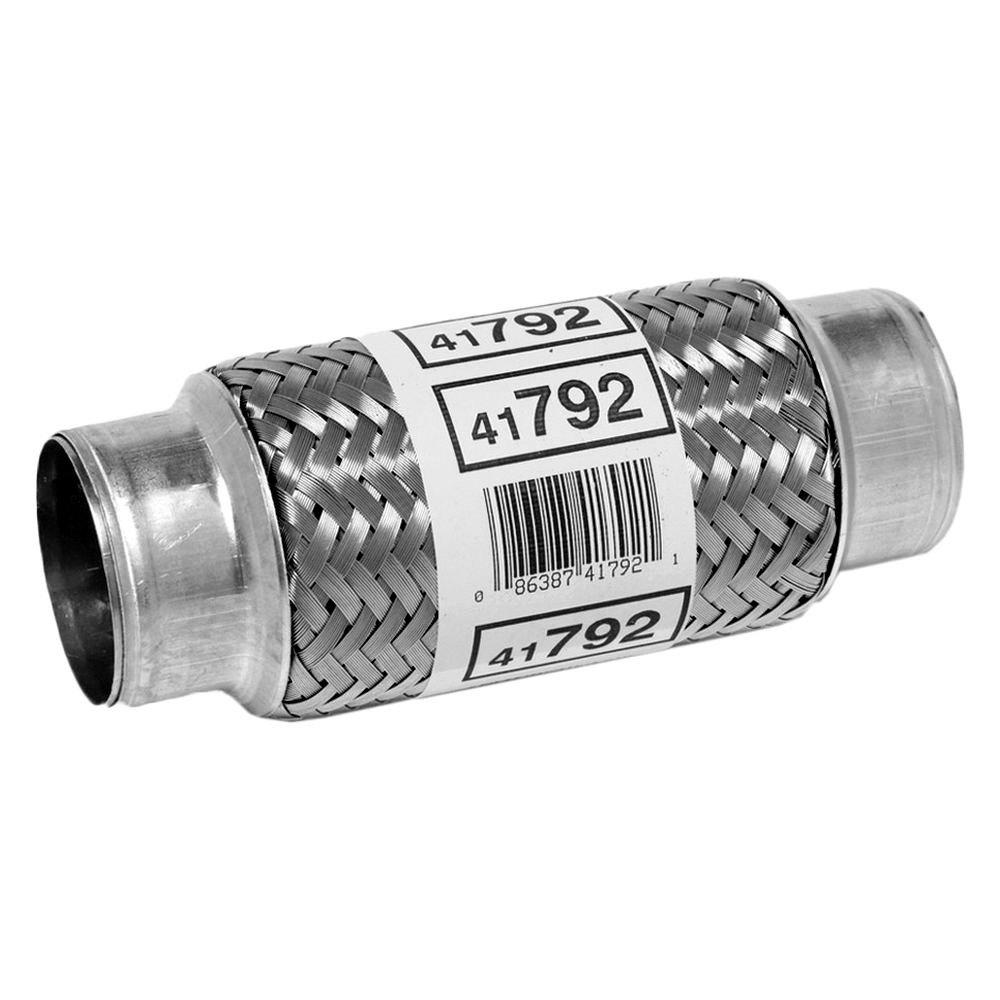 Walker 51117 Universal Flex Connector