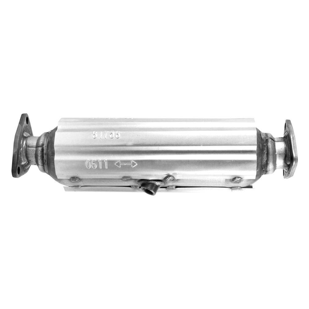 Walker® - CalCat™ Direct Fit Catalytic Converter