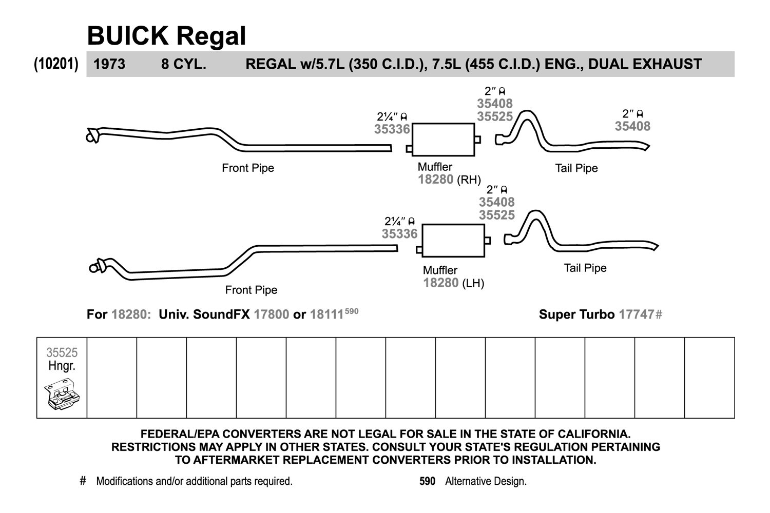 1996 buick regal parts diagram  u2022 wiring diagram for free 1996 Buick Regal Brake System 13 00215