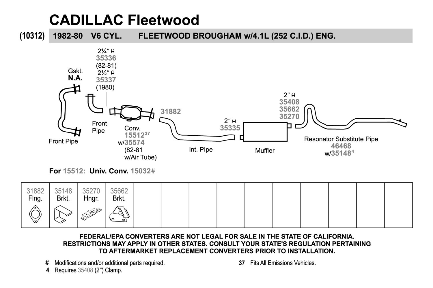 cadillac deville exhaust diagram wiring diagram fuse box u2022 rh  friendsoffido co 2004 cadillac deville exhaust