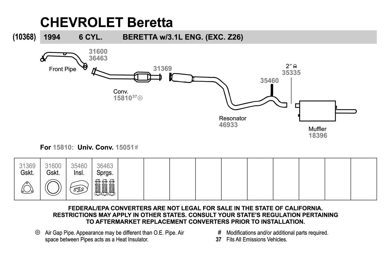 1999 chevy cavalier wiring diagram 30dba7 1999 2001 pontiac montana wiring diagram wiring library  30dba7 1999 2001 pontiac montana wiring