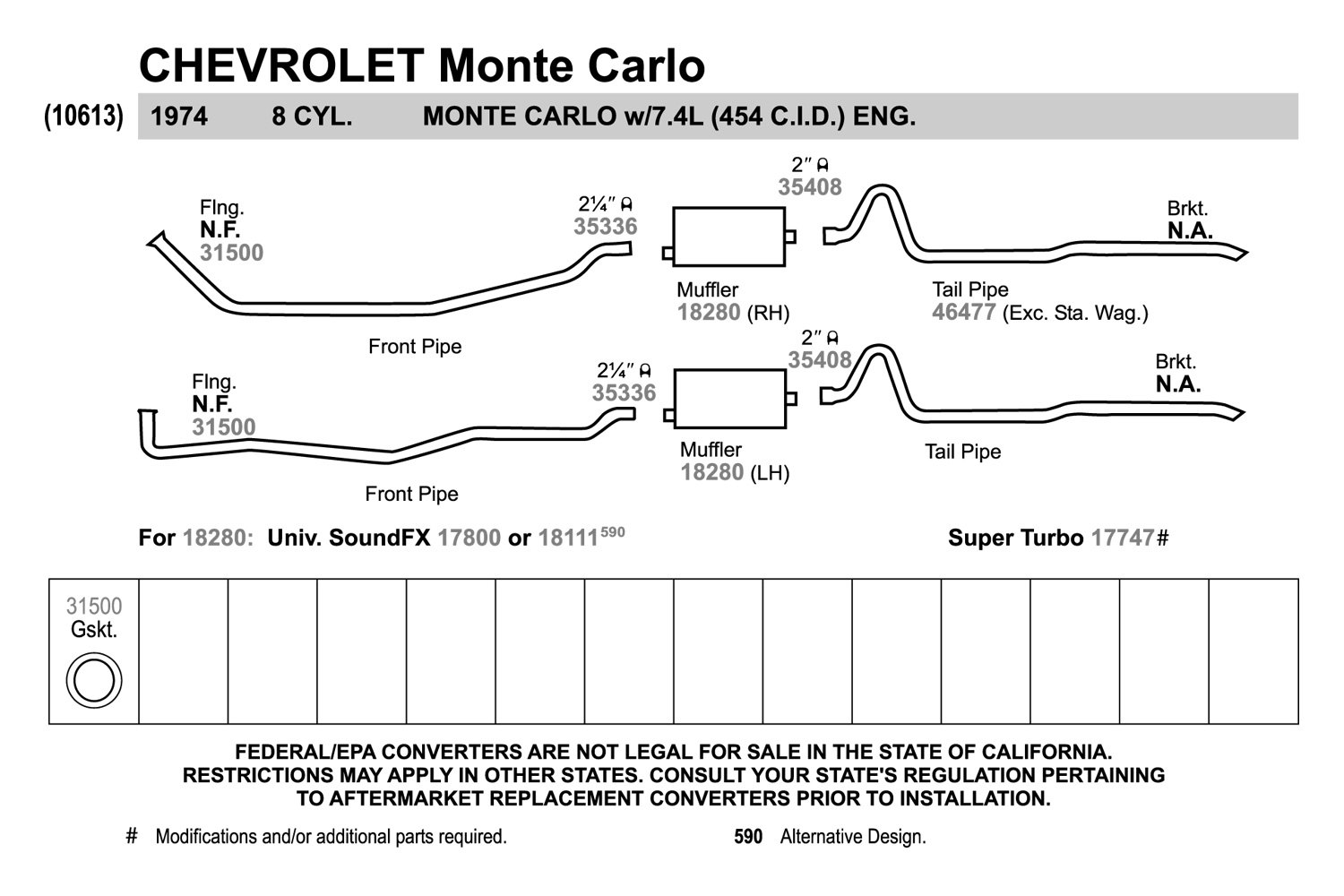 1984 Monte Carlo Ss Wiring Diagram Free For You 350c 36
