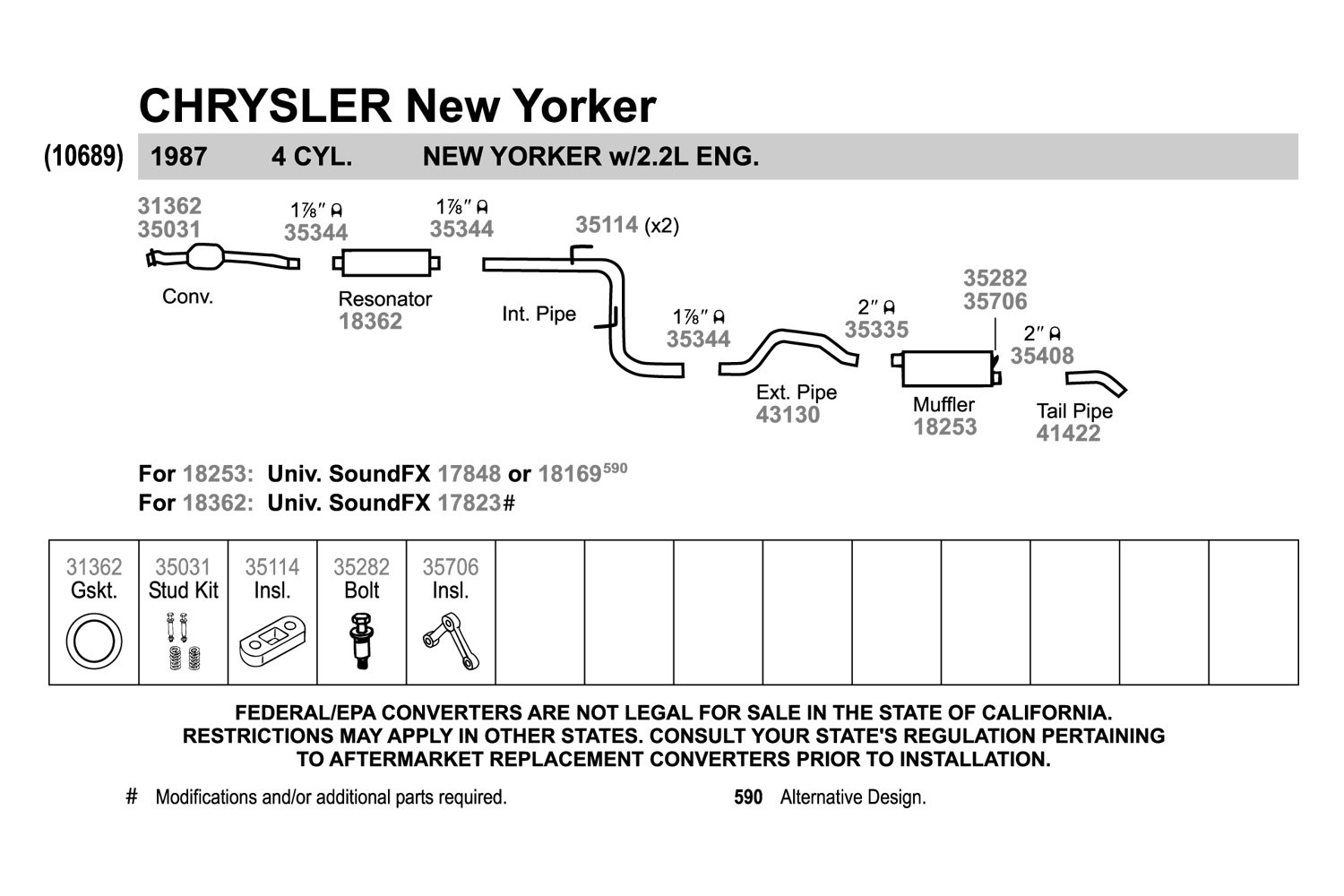 1993 Chrysler New Yorker Fuse Box Diagram Wire Data Schema Index 39 Amplifier Circuit Seekiccom 1992 Smart Wiring Diagrams U2022 Rh Krakencraft Co 2007 300