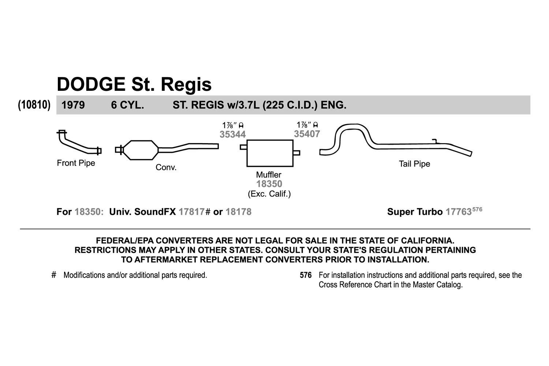 Dakota Fuse Diagram Wiring Library 97 Abs 2002 Dodge Seats Www Topsimages Com Seat
