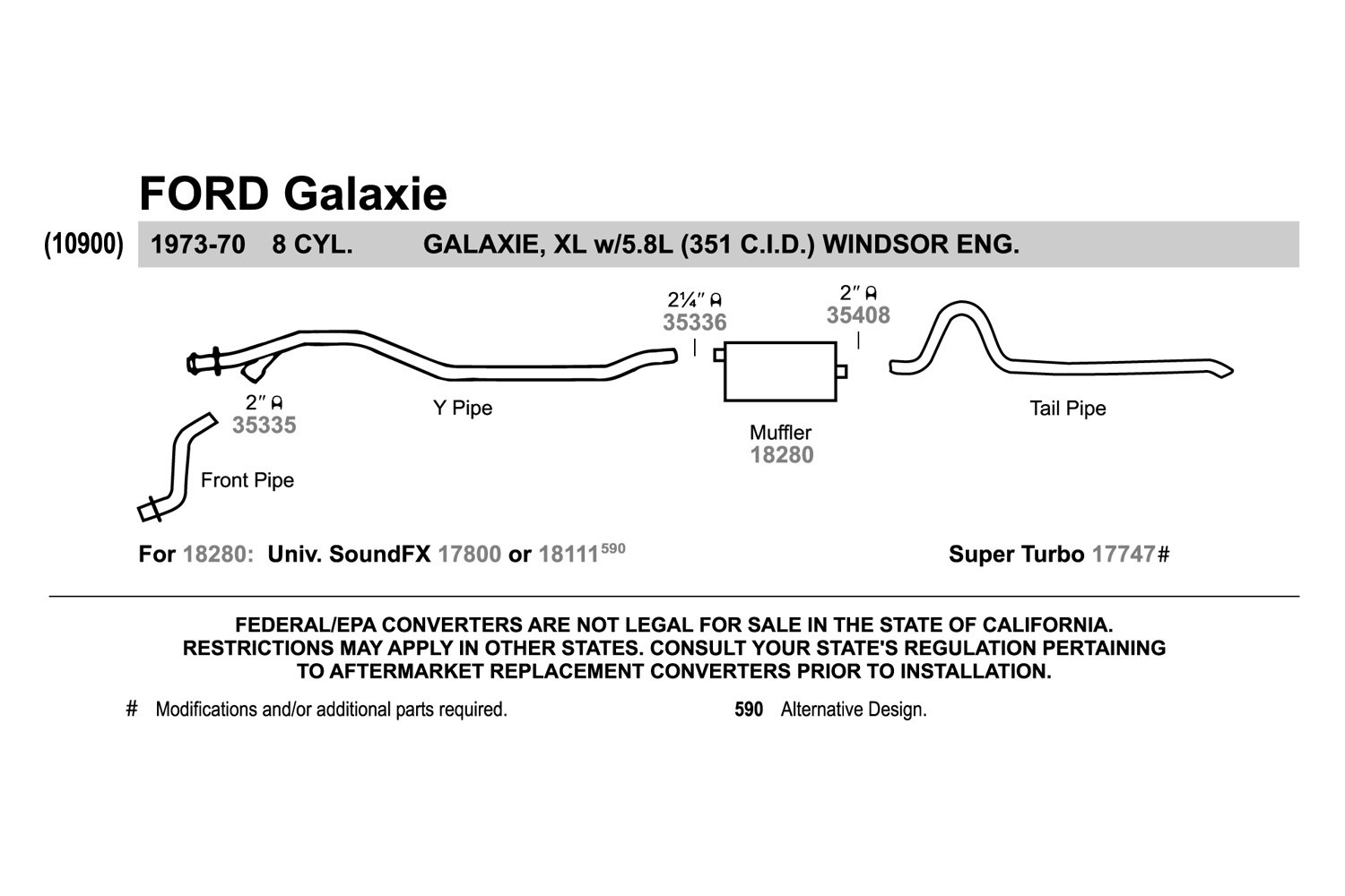 Y Pipe Exhaust Diagram Electrical Wiring Diagrams 03 G35 Sedan Bumpers 03  G35 Sedan Exhaust Diagram