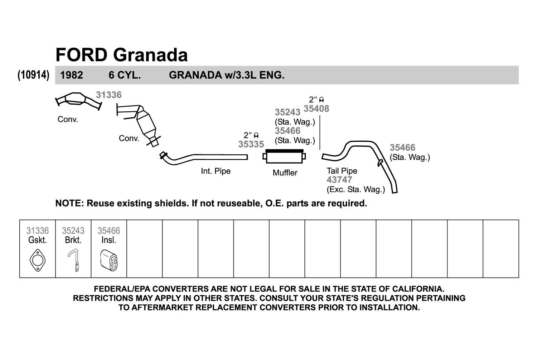 WRG-1757] Walker Wiring Diagram on