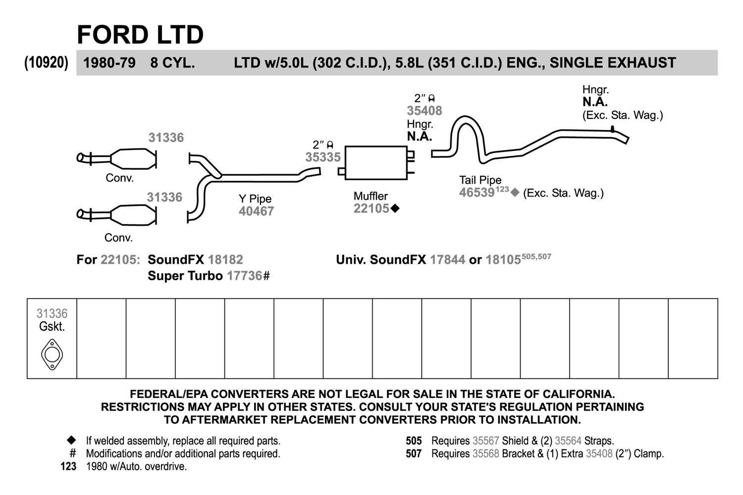 2010 Mazda 5 Wiring Diagram Start Building A 2008 6 Exhaust Trusted Rh Dafpods Co 1992 626