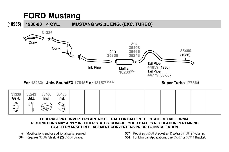xr7 exhaust diagram category exhaust diagram description exhaust rh exoticterra co