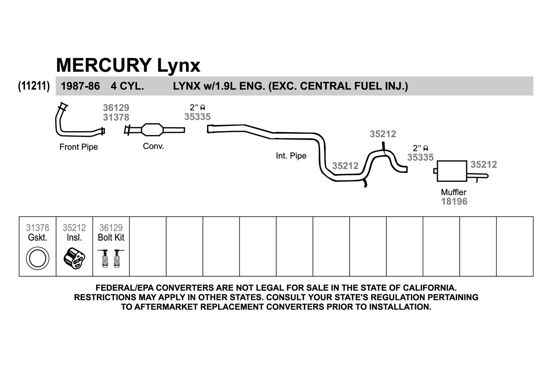 Toyota Sienna Exhaust Diagram Schematic Diagrams Wiring For 2004 2003 Corolla Walker Database U2022 1998 Camry