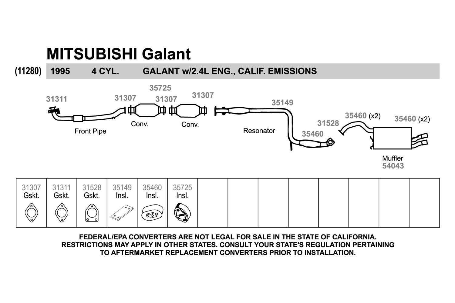 2000 Toyota Camry Emissions Diagram Trusted Wiring Diagrams For Exhaust Transmission