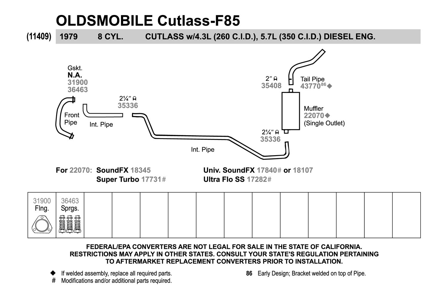 13 01383 1984 monte carlo 350c wiring diagram 1984 s10 wiring diagram  at webbmarketing.co