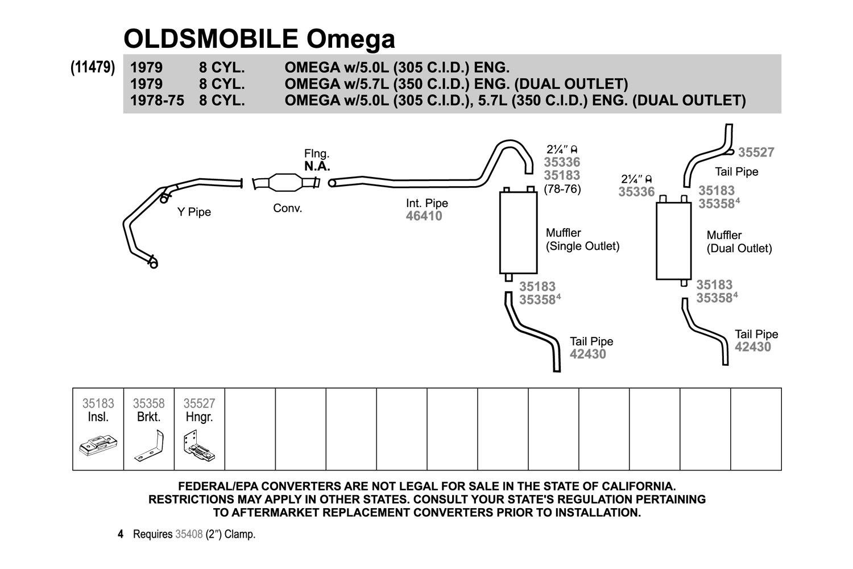 2010 Mazda 3 Exhaust Diagram Electrical Wiring Diagrams Body Parts 1976 Firebird