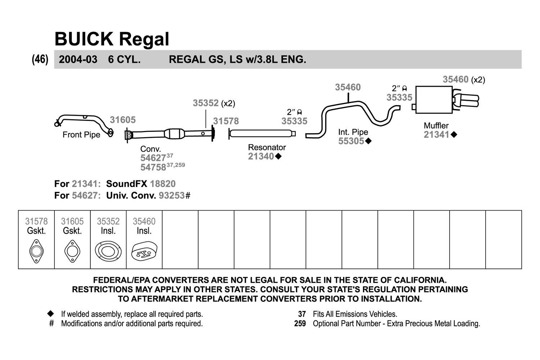 6 5 turbo diesel exhaust diagram radio wiring diagram u2022 rh augmently co