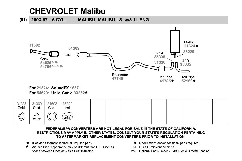 2005 Malibu Ac Diagram Archive Of Automotive Wiring Chevy Radio Obd2 Connector Wire Center U2022 Rh 207 246 102 26