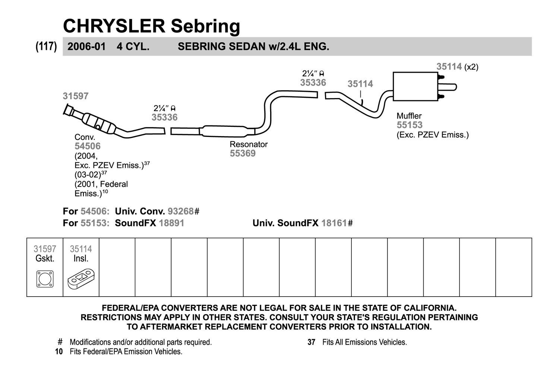 dodge 2 4l pzev engine diagram  u2022 wiring diagram for free