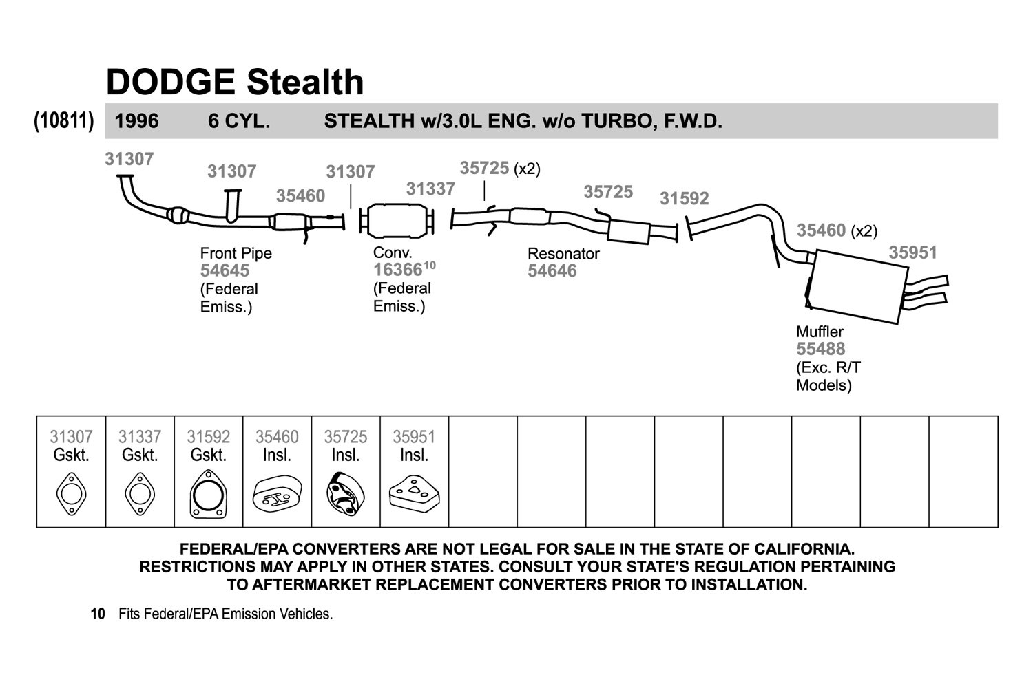 3000gt Exhaust Systems Diagram Data Wiring Diagrams \u2022 Mitsubishi Wiring  Diagram 1999 3000gt Wiring Diagram