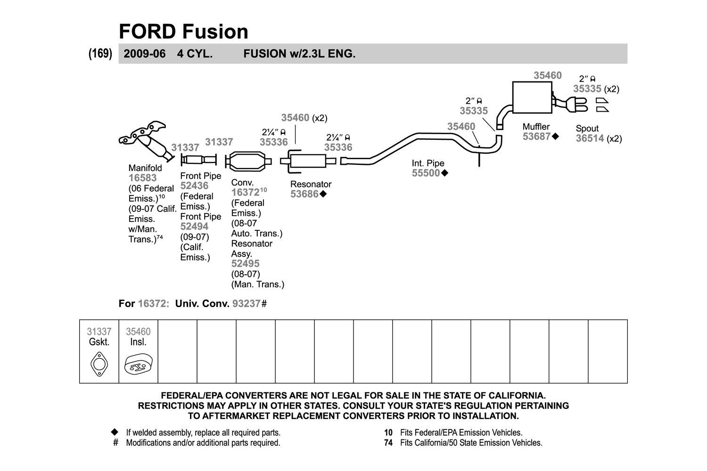 20010 ford fusion engine diagram enthusiast wiring diagrams u2022 rh  rasalibre co