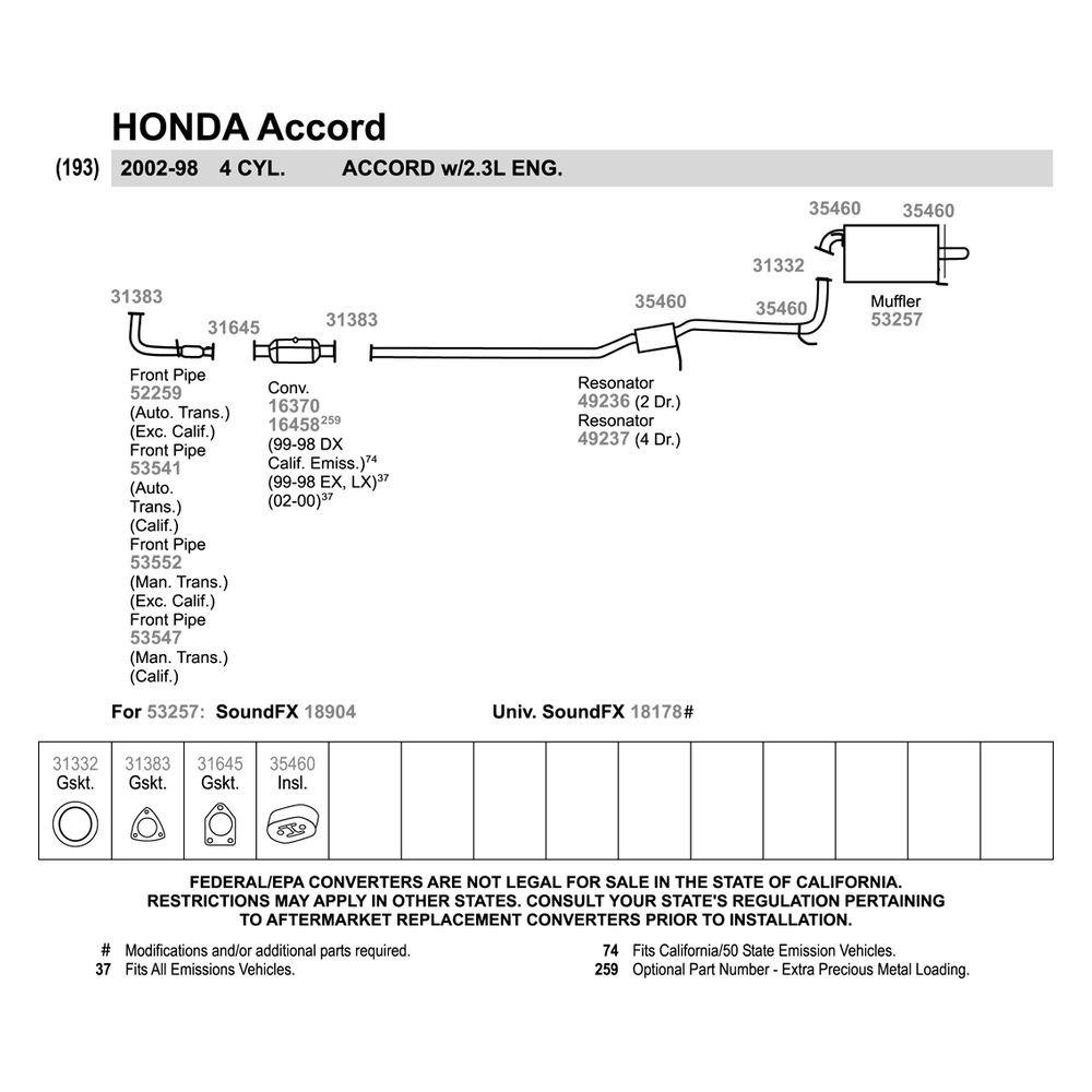 on 02 honda accord wiring diagram