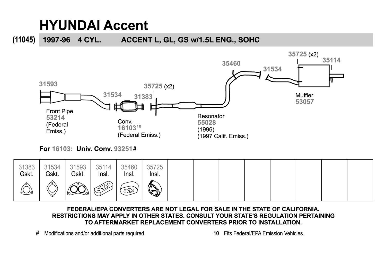 2006 Dodge Durango Exhaust Schematic - Car Wiring Diagrams Explained •