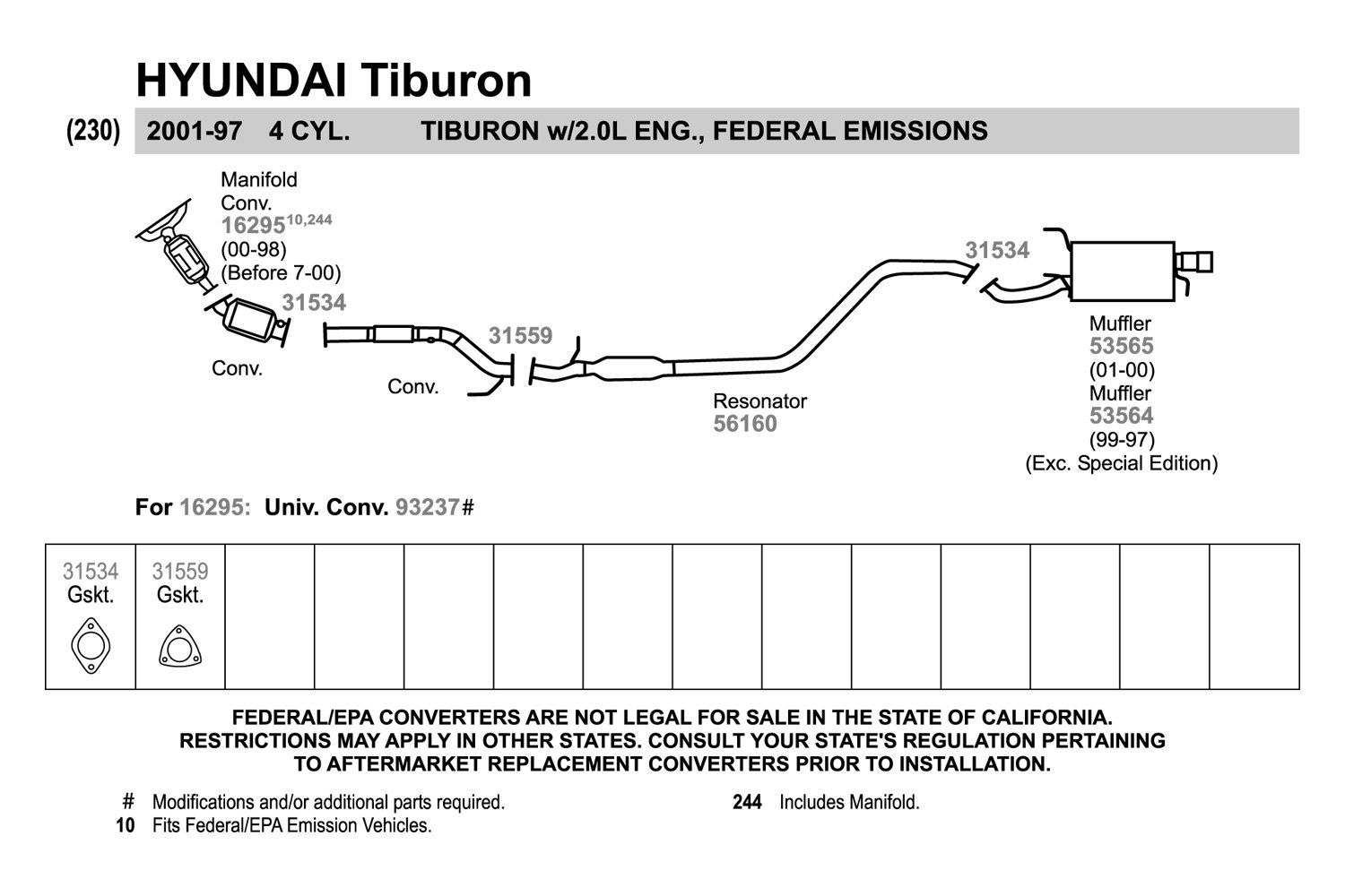 2003 Hyundai Accent Torque Converter Diagram Trusted Wiring X3 2001 Exhaust System Download Diagrams U2022 Small Engine