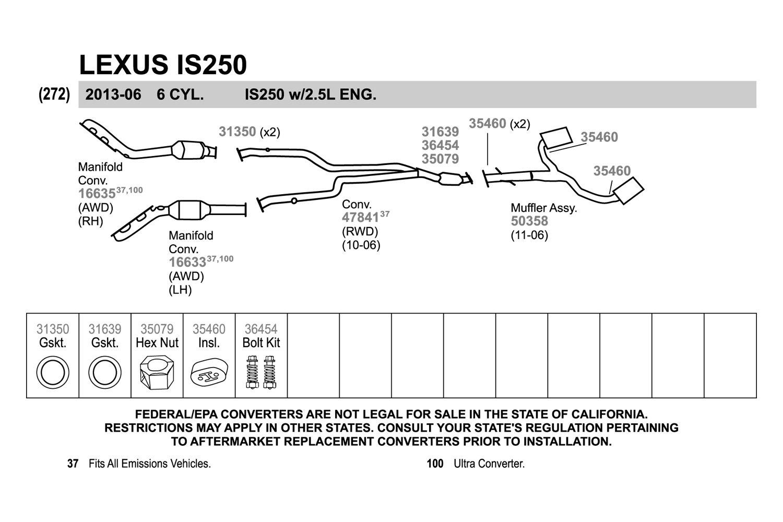 1998 cadillac catera coolant diagram data wiring diagrams u2022 rh mikeadkinsguitar com