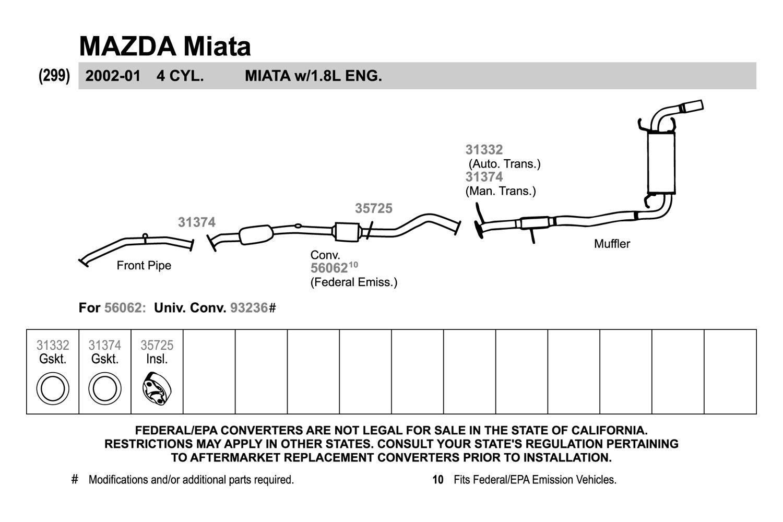 97 Toyota Camry Parts Diagram Wiring Fuse Box 1997 Metal Diy Enthusiasts Diagrams U2022 Rh Broadwaycomputers Us