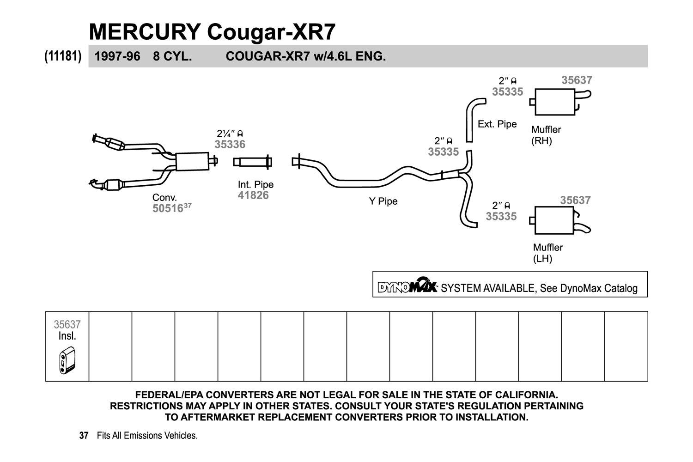 Battery Backup Power Circuit Diagram Tradeoficcom Wiring Diagrams Audible Turn Signal Wire Data Schema U2022 Rh 45 63 49 3