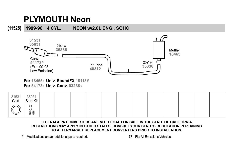 Walker Wiring Diagram Trusted Diagrams 4runner Starter 2002 Exhaust Fuse Box U2022