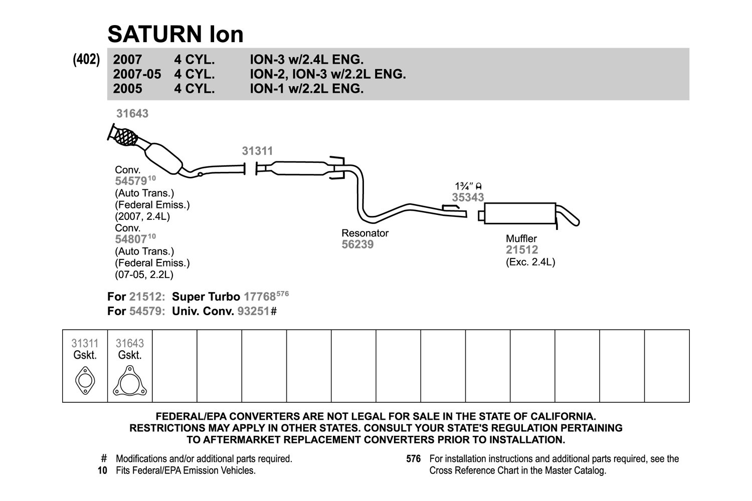 96 Saturn Sl Wiring Diagram Enthusiast Diagrams 2006 Ion Radio Sl1 Exhaust Block And Schematic U2022 Rh Lazysupply Co Sl2 1996