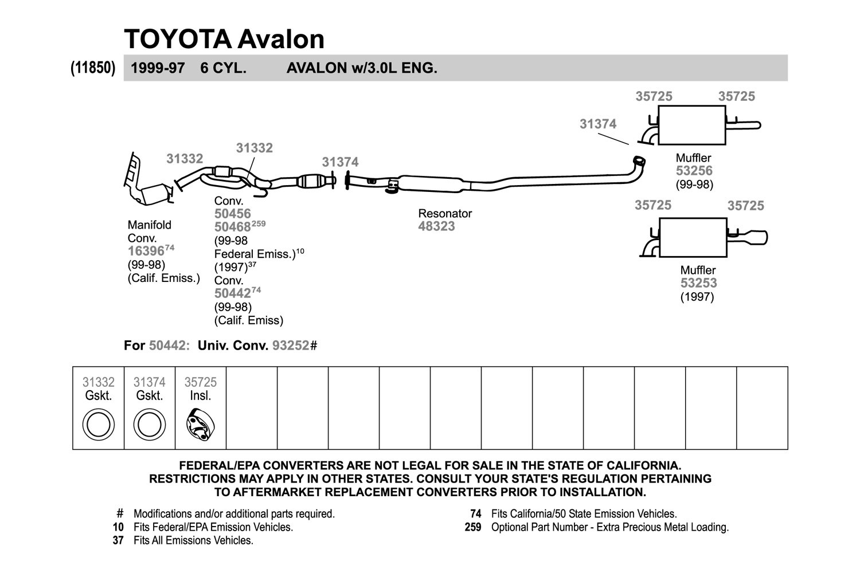 2007 toyota avalon parts diagram custom wiring diagram \u2022 2005 toyota highlander engine diagram 2005 toyota avalon parts diagram all kind of wiring diagrams u2022 rh wiringdiagramweb today 2005 toyota