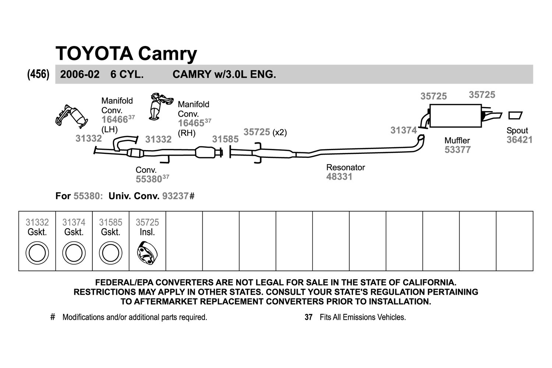 Enjoyable Exhaust Diagram Walker Online Wiring Diagram Wiring 101 Ouplipimpapsstreekradiomeanderfmnl